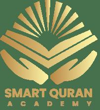Smart Quran Academy