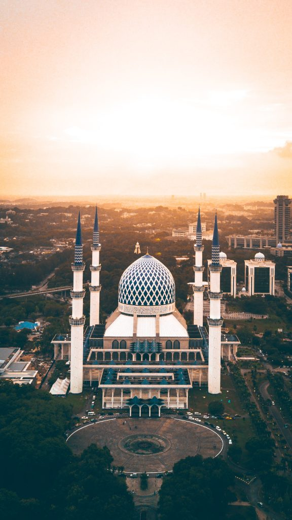 Online Quran Academy, Best Arabic Tutors
